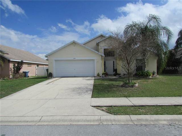 2809 Shumard Street, Winter Haven, FL 33881 (MLS #O5846065) :: EXIT King Realty