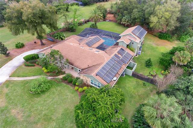 212 Green Lake Circle, Longwood, FL 32779 (MLS #O5846067) :: Premium Properties Real Estate Services