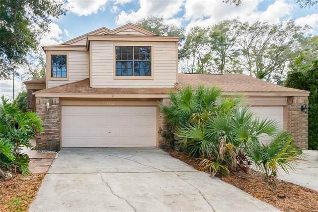 5440 Halifax Drive, Orlando, FL 32812 (MLS #O5846102) :: Cartwright Realty