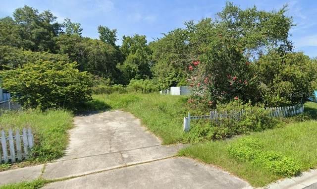 14732 Woodard Cove Court, Winter Garden, FL 34787 (MLS #O5846106) :: GO Realty