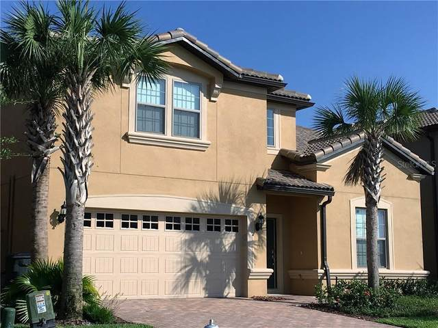 2123 Tripoli Court, Kissimmee, FL 34747 (MLS #O5846112) :: Burwell Real Estate