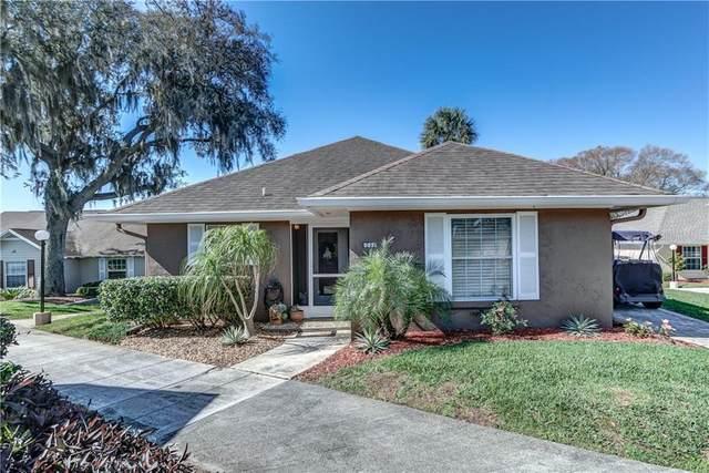 1098 Villa Lane #79, Apopka, FL 32712 (MLS #O5846119) :: Premium Properties Real Estate Services