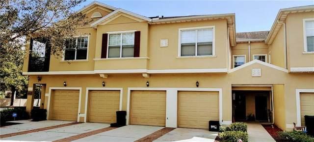 6041 Kirkland Way, Lake Mary, FL 32746 (MLS #O5846123) :: Bustamante Real Estate