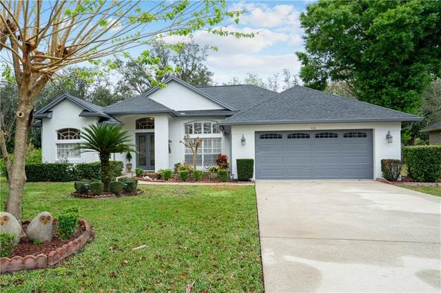 416 Harley Court, Oviedo, FL 32765 (MLS #O5846125) :: Real Estate Chicks