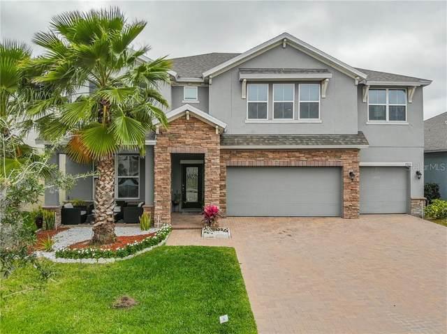 3925 Island Green Way, Orlando, FL 32824 (MLS #O5846140) :: BuySellLiveFlorida.com