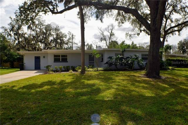 611 Cherokee Circle, Sanford, FL 32773 (MLS #O5846142) :: Keller Williams on the Water/Sarasota