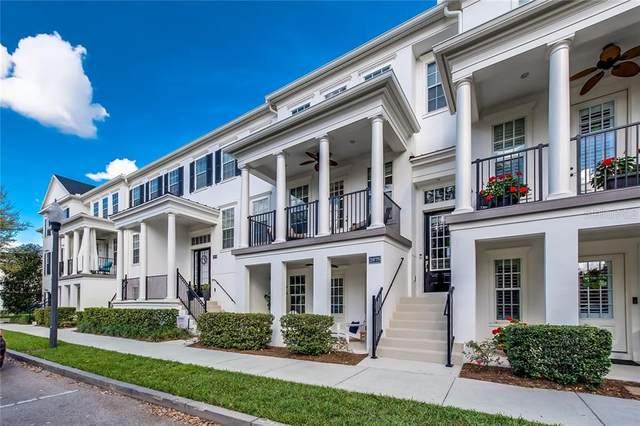 2075 Meeting Place, Orlando, FL 32814 (MLS #O5846159) :: Dalton Wade Real Estate Group