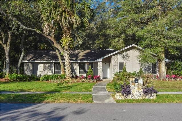 477 Cardinal Oaks Court, Lake Mary, FL 32746 (MLS #O5846197) :: Cartwright Realty