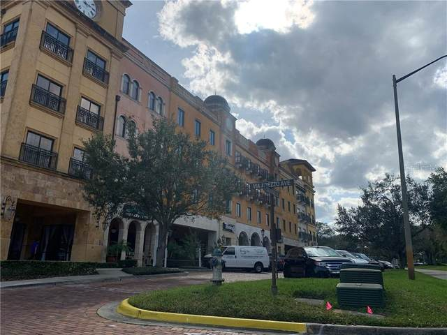 Address Not Published, Orlando, FL 32835 (MLS #O5846204) :: EXIT King Realty