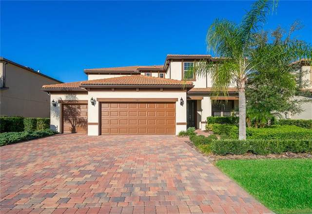 526 Crystal Reserve Court, Lake Mary, FL 32746 (MLS #O5846215) :: Bustamante Real Estate