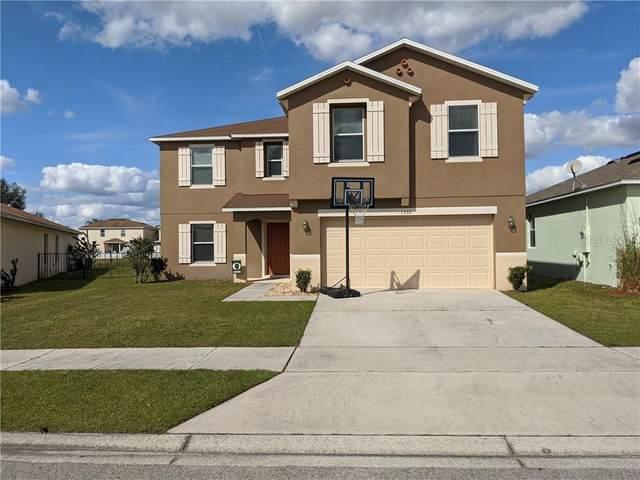 1553 Regent Court, Mount Dora, FL 32757 (MLS #O5846217) :: 54 Realty