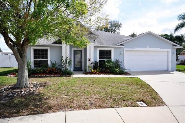 1465 Brayton Circle, Deltona, FL 32725 (MLS #O5846228) :: Cartwright Realty