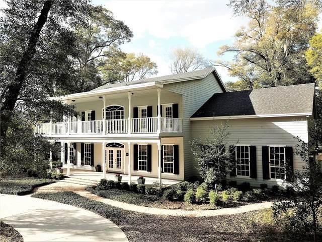 489 Mercers Fernery Rd, Deland, FL 32720 (MLS #O5846231) :: Bustamante Real Estate