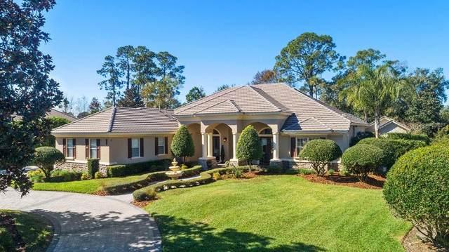 3390 Foxmeadow Court, Longwood, FL 32779 (MLS #O5846242) :: Alpha Equity Team