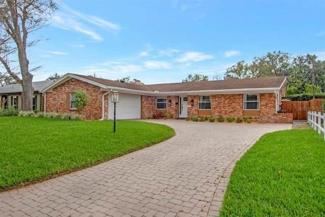 2320 Markingham Road, Maitland, FL 32751 (MLS #O5846253) :: Griffin Group