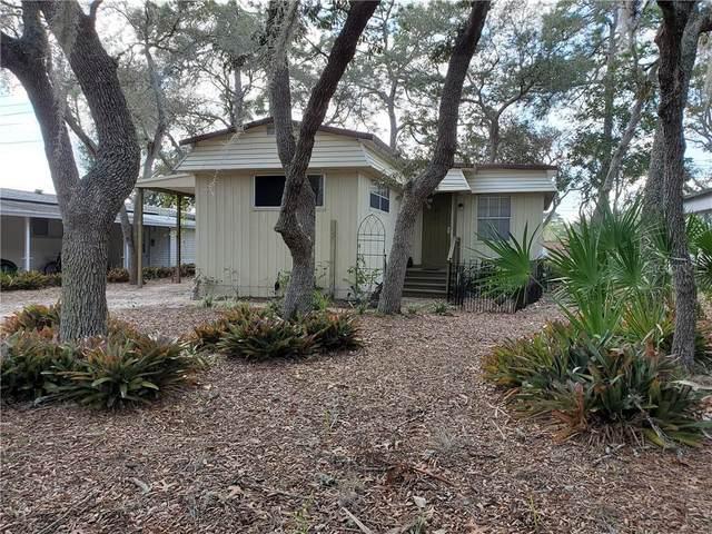 411 N Plantation Boulevard, Lake Mary, FL 32746 (MLS #O5846267) :: Bustamante Real Estate