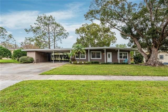 1851 Maywood Road, Winter Park, FL 32792 (MLS #O5846283) :: Griffin Group