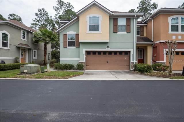 1118 Victoria Glen Drive, Sanford, FL 32773 (MLS #O5846295) :: Lovitch Group, LLC