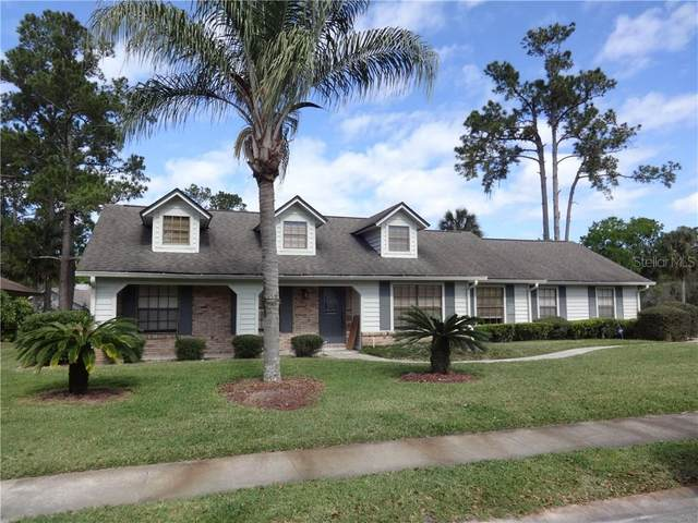 901 Stone Creek Court, Longwood, FL 32779 (MLS #O5846303) :: Premium Properties Real Estate Services
