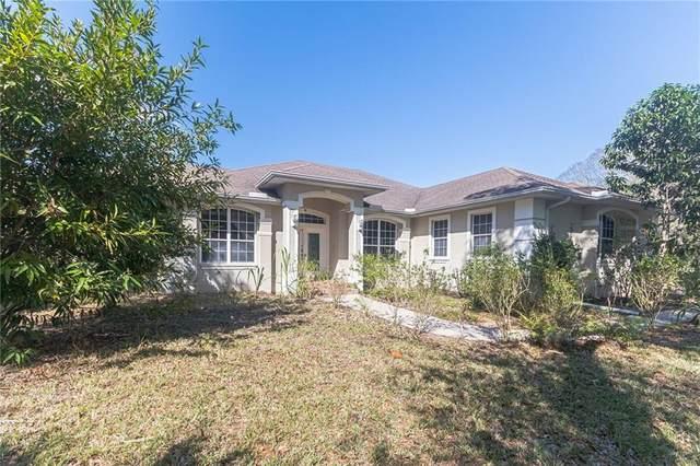 10103 Clubhouse Drive, Bradenton, FL 34202 (MLS #O5846314) :: Team Pepka