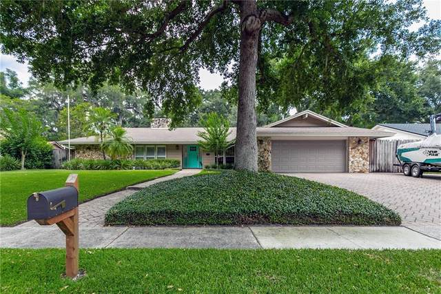 4045 Carolwood Street, Orlando, FL 32812 (MLS #O5846320) :: Your Florida House Team