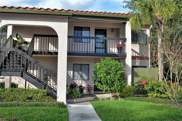 601 Gallery Drive #1, Winter Park, FL 32792 (MLS #O5846331) :: RE/MAX Realtec Group
