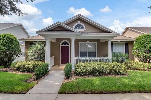 ARLEY Arley Drive, Windermere, FL 34786 (MLS #O5846346) :: Bustamante Real Estate