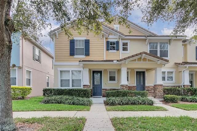 7357 Brightland Street, Windermere, FL 34786 (MLS #O5846375) :: Bustamante Real Estate
