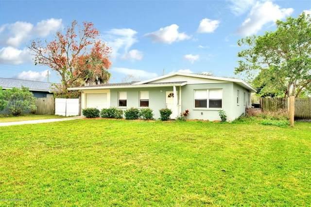 1605 Anchor Lane, Merritt Island, FL 32952 (MLS #O5846389) :: Bridge Realty Group