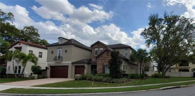 770 Canopy Estates Drive, Winter Garden, FL 34787 (MLS #O5846404) :: Bustamante Real Estate