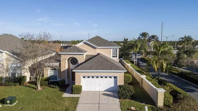 8178 Fan Palm Way, Kissimmee, FL 34747 (MLS #O5846420) :: Homepride Realty Services