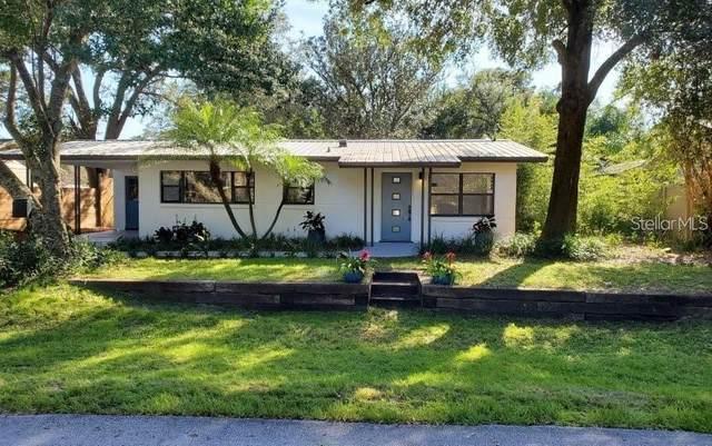 362 Banyan Drive, Maitland, FL 32751 (MLS #O5846430) :: Baird Realty Group