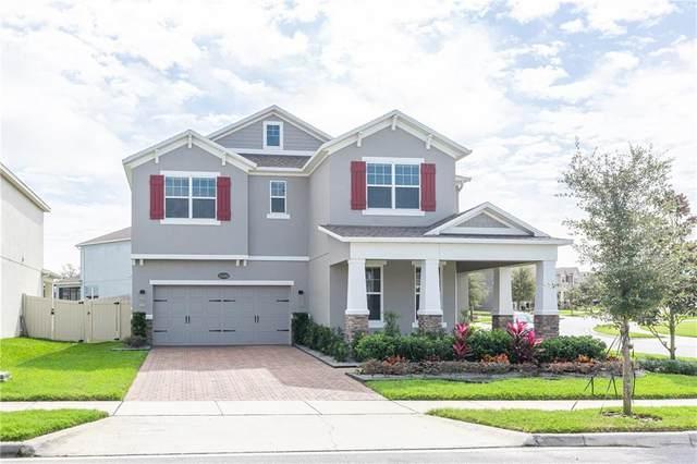 15548 Citrus Harvest Road, Winter Garden, FL 34787 (MLS #O5846452) :: Bustamante Real Estate