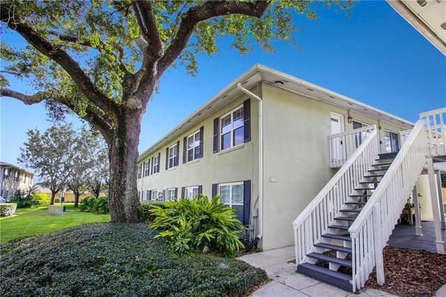 4884 Conway Road #80, Orlando, FL 32812 (MLS #O5846453) :: Cartwright Realty