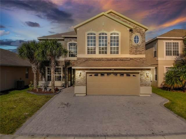 2142 Windcrest Lake, Orlando, FL 32824 (MLS #O5846491) :: Bustamante Real Estate