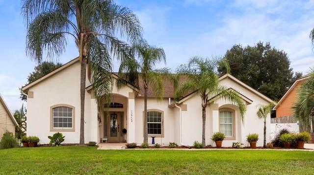 12724 Scottish Pine Lane, Clermont, FL 34711 (MLS #O5846494) :: Cartwright Realty
