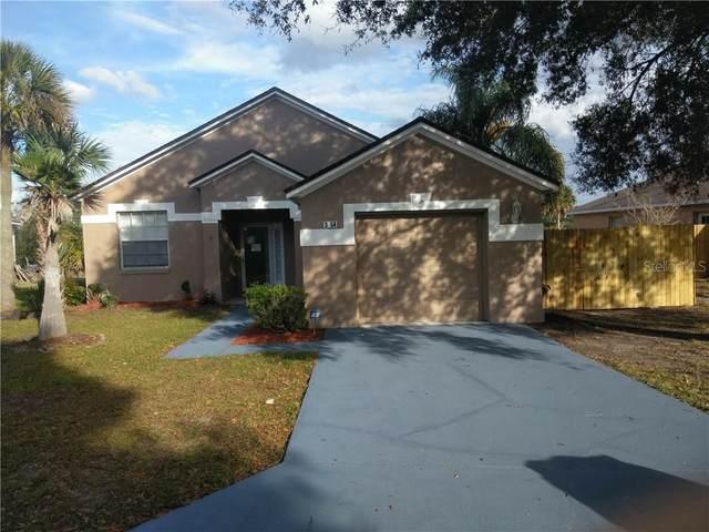 3754 Dartford Drive, Davenport, FL 33837 (MLS #O5846515) :: Alpha Equity Team