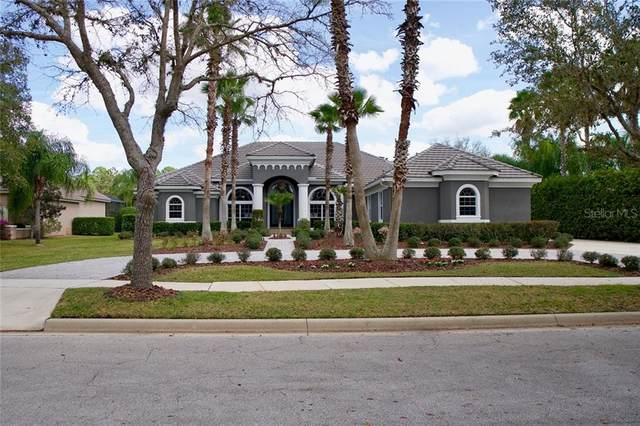3222 Winding Pine Trail, Longwood, FL 32779 (MLS #O5846517) :: Team Pepka