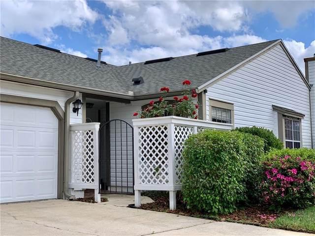 1641 Torrington Circle, Longwood, FL 32750 (MLS #O5846529) :: Cartwright Realty