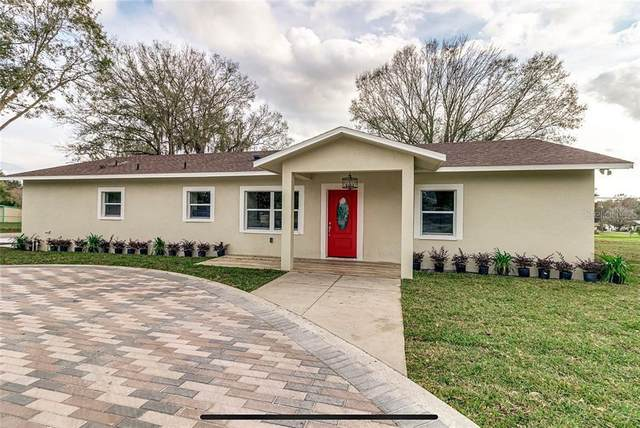 704 W Daughtery Road, Lakeland, FL 33809 (MLS #O5846566) :: Sarasota Home Specialists