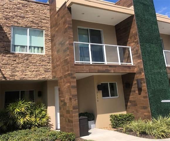 3154 Pantanal Lane, Kissimmee, FL 34747 (MLS #O5846642) :: Bustamante Real Estate