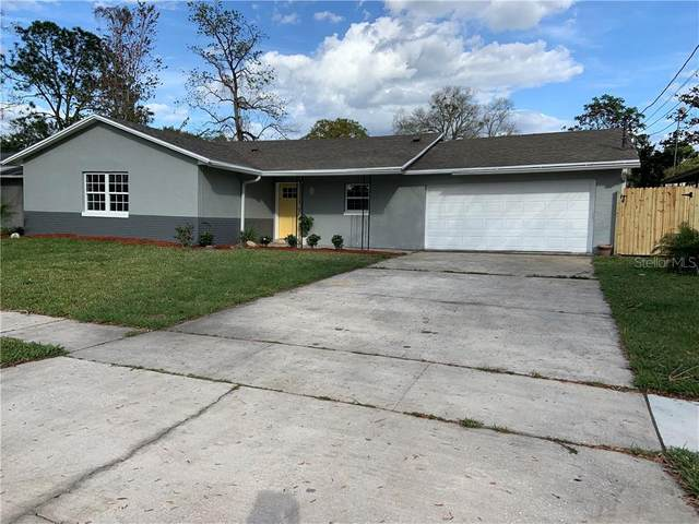 5519 Shasta Drive, Orlando, FL 32810 (MLS #O5846671) :: RE/MAX Realtec Group