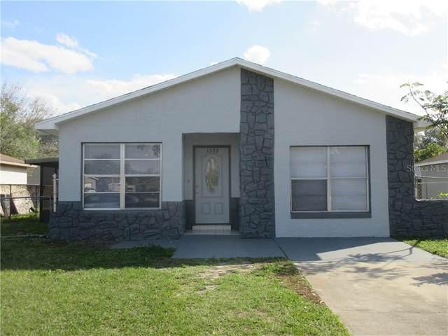 1532 Brookside Avenue, Kissimmee, FL 34744 (MLS #O5846675) :: Bustamante Real Estate