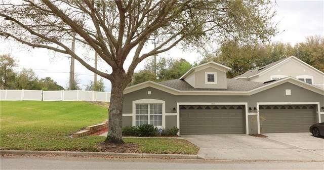1202 Sandstone Run, Sanford, FL 32771 (MLS #O5846681) :: Sarasota Home Specialists