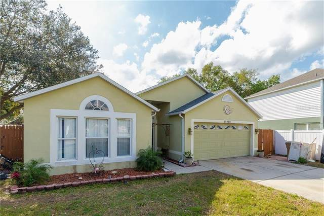 15900 Sundew Court, Clermont, FL 34714 (MLS #O5846690) :: Cartwright Realty