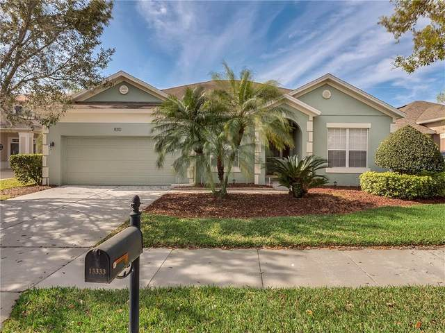 13333 Fox Glove Street #6, Winter Garden, FL 34787 (MLS #O5846694) :: Your Florida House Team
