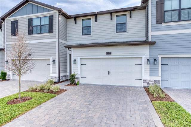 11378 Whistling Pine Way, Orlando, FL 32832 (MLS #O5846711) :: Rabell Realty Group