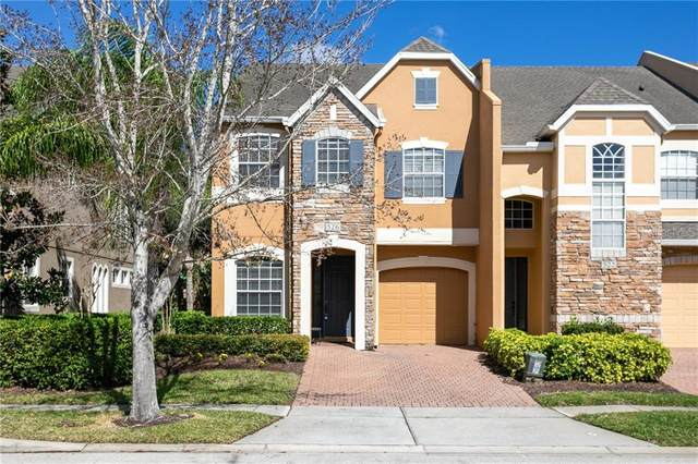 526 Terrace Spring Drive, Orlando, FL 32828 (MLS #O5846776) :: Baird Realty Group