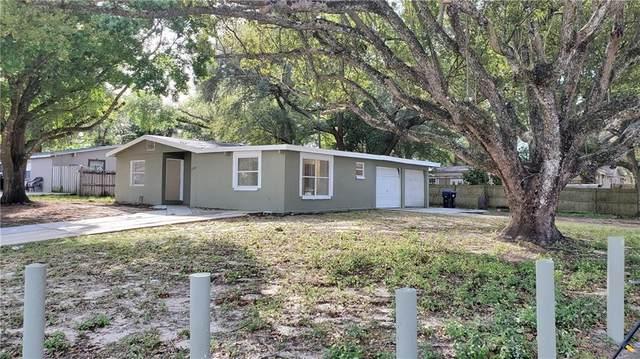 7228 Harwick Drive, Orlando, FL 32818 (MLS #O5846802) :: Bustamante Real Estate