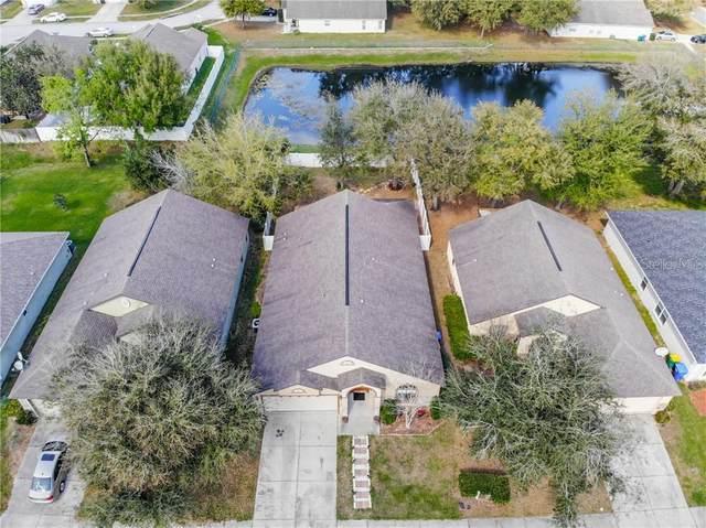 2326 Bracknell Forest Trail, Tavares, FL 32778 (MLS #O5846806) :: 54 Realty